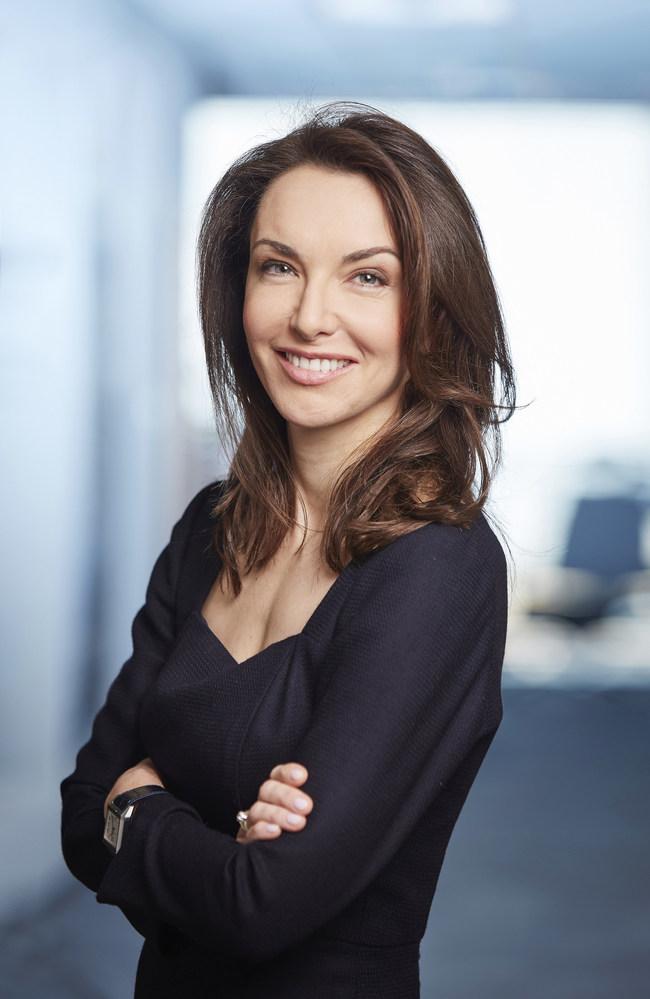 Paulina Pietkiewicz