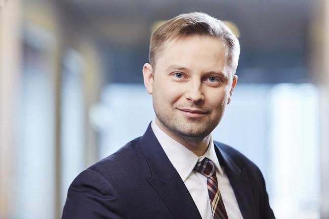Edgar Kolesnik