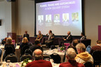 GO-NV 2020 Summit showcases the best in smart city and transportation tech