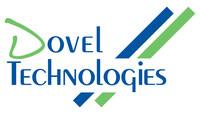 (PRNewsfoto/Dovel Technologies)