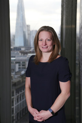 Nicola Phillips Joins Crowell & Moring's London Office