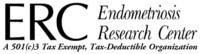 Endometriosis Research Center Logo