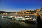 Untethered Danube River Cruise Among Avalon Waterways' Most Unique - And Most Popular - Itineraries For 2020