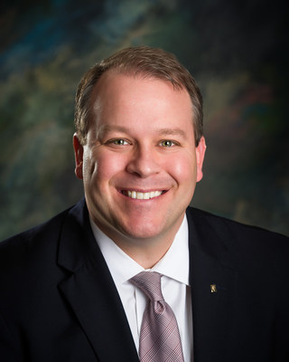 Ty Lambert Named Chief Risk Officer for BancorpSouth