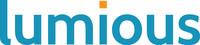 Lumious logo (PRNewsfoto/Tech 2000)