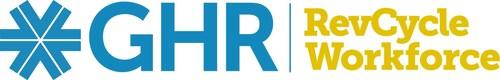 GHR RevCycle Workforce