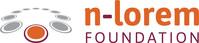 n-Lorem Foundation Logo (PRNewsfoto/n-Lorem Foundation)
