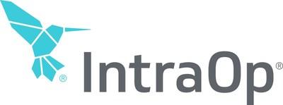 IntraOp® (PRNewsfoto/IntraOp Medical Corporation)