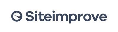 Siteimprove (CNW Group/Siteimprove)