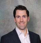 Brandon Talbert Transitions Into Leadership Role As Managing Director Of Austin Consulting