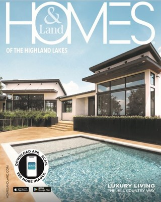 Homes & Land by NewPoint Media