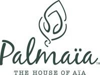 (PRNewsfoto/Palmaïa, The House of AïA)