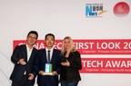 Xinhua Silk Road: China's Haier wins CES Tech Awards for Casarte IoT refrigerator