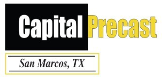 Capital Precast