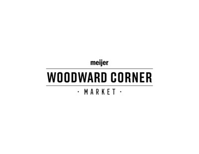 Woodward Corner Market, the new Meijer neighborhood grocery store, is encouraging sustainable practices by eliminating single-use plastic bags for recyclable options.