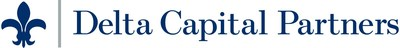 Delta_Capital_Partners_Logo