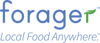 The mission of Forager is to accelerate the growth of the local food economy and make locally sourced food more widely available to all. The company's online and mobile platform digitizes and streamlines the procurement-to-payment process, saving time and costs for grocers, co-ops, farmers, producers, CPG businesses and other buyers and sellers of local food. For more information about Forager, please see goforager.com. (PRNewsfoto/Forager)