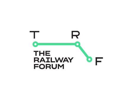 TRF_Logo