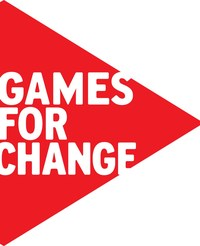 (PRNewsfoto/Games for Change)