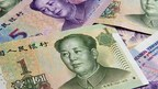 CRU: What Happened with China's Monetary Policy During the Holiday Season