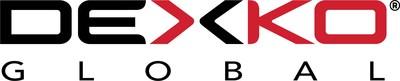 DexKo is a leading global manufacturer of highly-engineered running gear. (PRNewsfoto/DexKo Global Inc.)