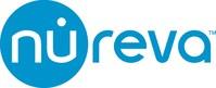 Nureva (CNW Group/Nureva Inc.)
