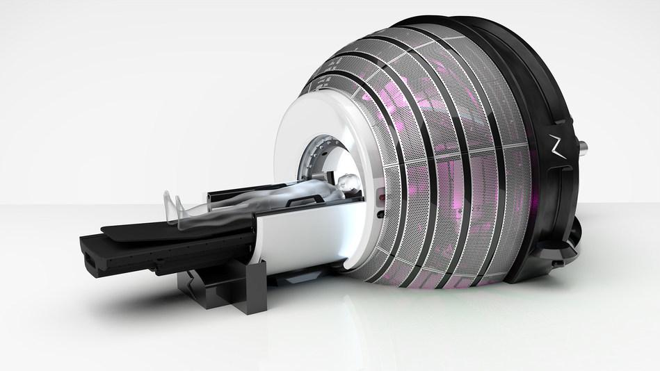 ZAP-X® Gyroscopic Radiosurgery™ platform