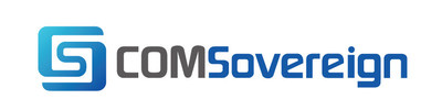 COMSovereign's VEO Breaks Terabit Data Transmission Boundary with its Innovative Dielectric Silicon Photonics Technology