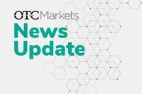 OTC_Markets_News_Update_Logo