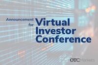 (PRNewsfoto/OTC Markets Group (Investor Con)