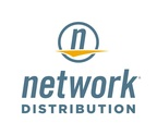 Crain's Names Network Distribution to Top Privately Held Companies List