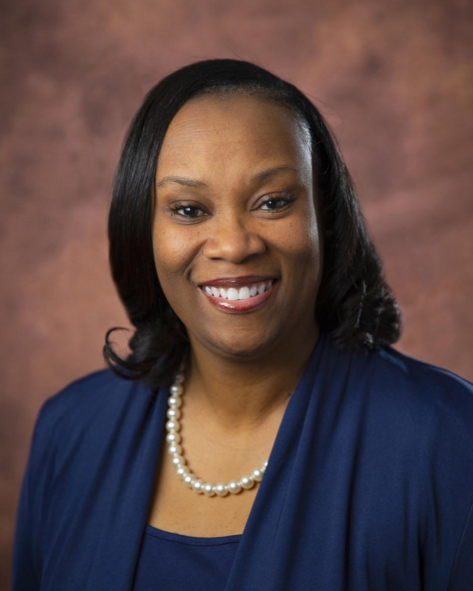 Stephanie B. Tillman - Chief Legal Counsel, Flowers Foods, Inc.