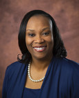 Flowers Foods Names Stephanie B. Tillman Chief Legal Counsel