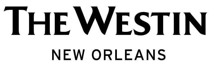 (PRNewsfoto/The Westin New Orleans)