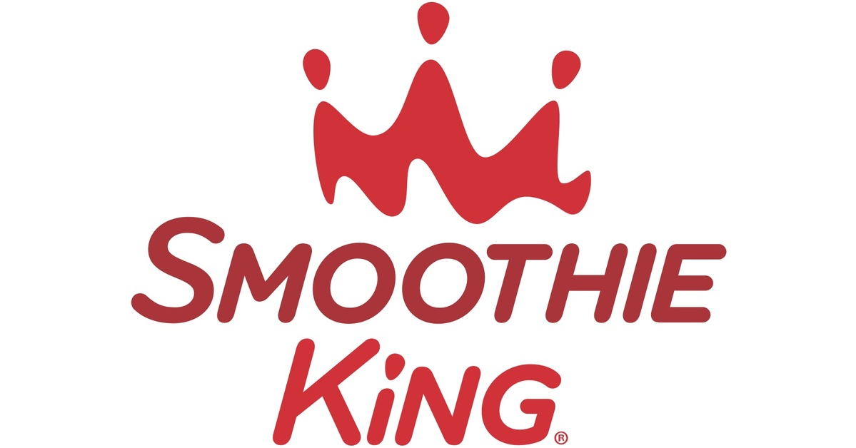 Smoothie King Launches New Metabolism Boost Smoothies Just in Time for Summer Wellness Prep
