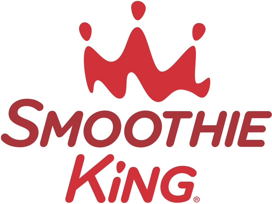 Smoothie King Launches New Metabolism Boost Smoothies Just in Time ...