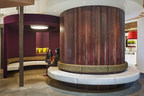 Mission Bell Architectural Millwork Joins USA Millwork