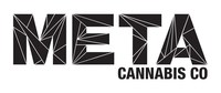 National Access Cannabis Corp. d/b/a Meta Growth (CNW Group/National Access Cannabis Corp d/b/a Meta Growth)