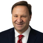 David Schlett Joins Prime Therapeutics as Chief Financial Officer