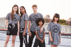 Roots and BOY MEETS GIRL® Announce the Global Launch of a Limited-Edition Streetwear Collection