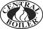 Central Boiler Acquires Woodmaster