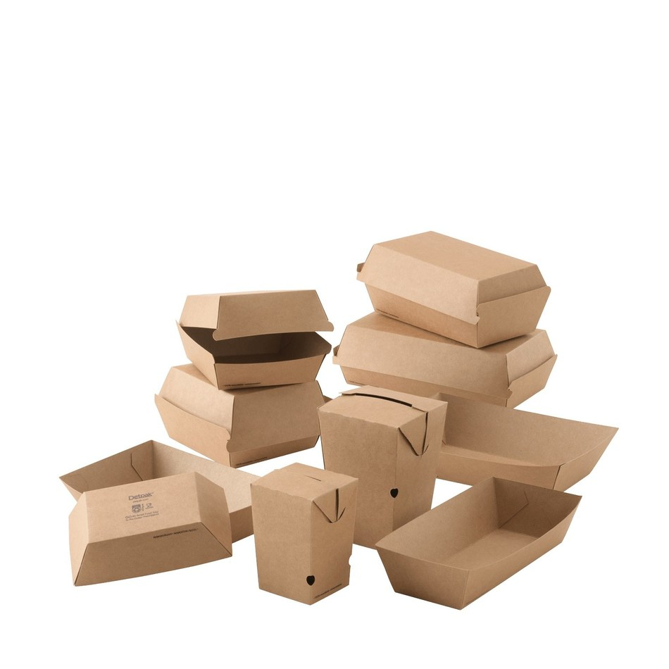 Detpak, FHA-Food & Beverage exhibitor, to launch new sustainable packaging range (Photo credit: Detpak Packaging)