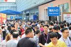 Original Source + Whole Industrial Chain, 25th China (Guzhen) International Lighting Fair to Open in March
