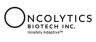 Oncolytics logo