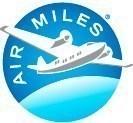 AIR MILES Reward Program (CNW Group/AIR MILES Reward Program) (CNW Group/AIR MILES Reward Program)