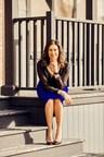 Sandra Hanna named Neighbourhood Pharmacy Association of Canada's CEO