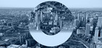 NYCEDC and New Lab Launch 2020 Edition of Circular City to Accelerate New York's Sustainability Vision