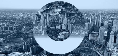New Lab Circular City