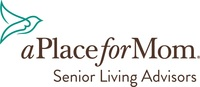 A Place for Mom is an online platform connecting families searching for senior care services with a team of experienced advisors providing insight-driven and personalized solutions.  Our mission, as the leader in senior care advisory, is to be a trusted destination for families and our community customers. We are a quickly growing organization with over 500 senior living experts connecting hundreds of thousands of families every year to one of our community customers. (PRNewsfoto/A Place for Mom, Inc.)