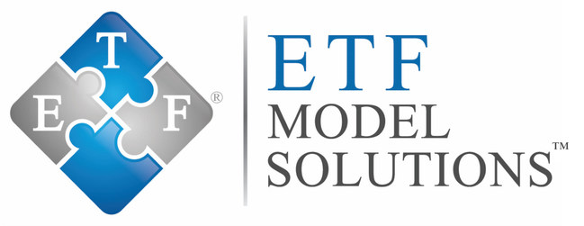 ETF Model Solutions, Inc.